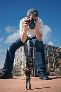 Ampliar información de Fotomontaje