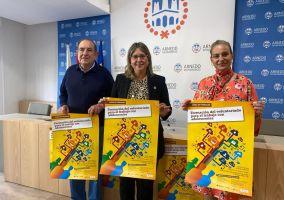 Ampliar información de Feria del Libro 2018