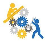 Ampliar información de Desarrollo Local. Empleo y formación. Servicios.