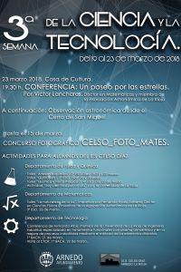 Ampliar información de Concurso Celso_Foto_Mates