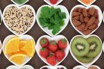 Ampliar información de Taller de sabores