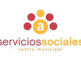 Ampliar información de El convenio 2019 para Servicios Sociales se incrementa cerca de 45.000 euros