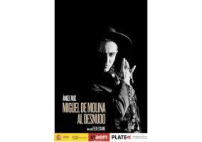 Ampliar información de Teatro musical: Miguel De Molina al desnudo