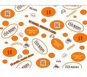 Ampliar información de Pastelería La Clavelina