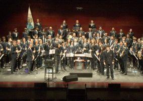 Ampliar información de Concierto de Navidad Agrupación Musical Santa Cecilia