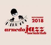 Ampliar información de Arnedo Jazz Social Club