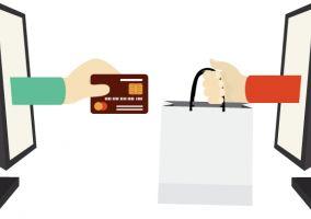 Ampliar información de Aprende a comprar y vender tus cosas de segunda mano en Internet (UA4). Nivel intermedio.
