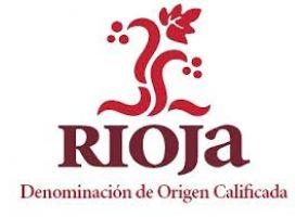 Ampliar información de El Consejo Regulador del Rioja realiza una oferta pública de empleo  para la próxima campaña de vendimia