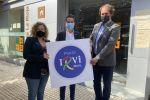 Ampliar información de El SAC del Gobierno de La Rioja prestará los servicios del IRVI
