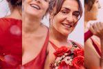 Ampliar información de Cine: La boda de Rosa.