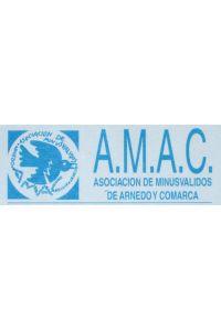 Ampliar información de AMAC: Marcha a Vico 2018