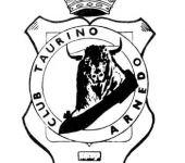 Ampliar información de Club Taurino Arnedano
