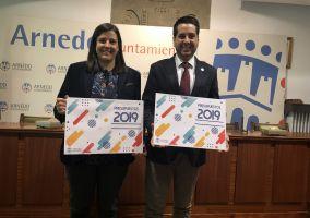 Ampliar información de Presentado el proyecto de Presupuestos para el año 2019