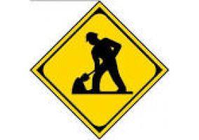 Ampliar información de Corte de carretera SO-615 por trabajos en el pantano de Enciso