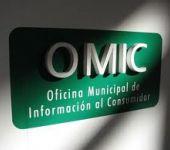 Ampliar información de Oficina Municipal Información al Consumidor (OMIC)
