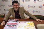 Ampliar información de Mercado y Hogueras de Santa Lucía