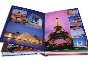 Ampliar información de Crea tu álbum de fotos y más objetos personalizados (Arfudi). Nivel 2