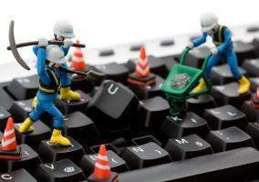 Ampliar información de Mantén limpio tu ordenador (UA4). Nivel 2