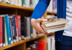 Ampliar información de La Biblioteca reanuda sus servicios el 22 de febrero