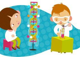 Ampliar información de Taller de experimentos