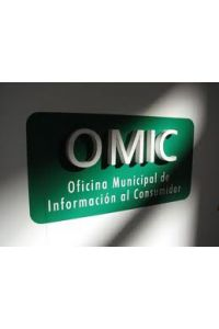 Ayuntamiento de arnedo oficina municipal informaci n al consumidor omic - Oficina de atencion al consumidor valencia ...
