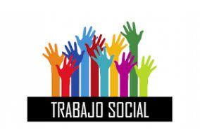 Ampliar información de Convocada una plaza de Trabajador Social