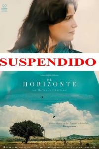 Ampliar información de Cine club: El Horizonte. SUSPENDIDO.