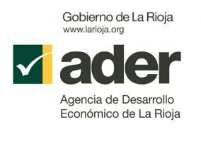 Ampliar información de Publicación Ayudas ADER