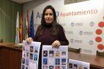 Ampliar información de Programa Teatro Cervantes. Del 11 enero al 11 de marzo de 2018