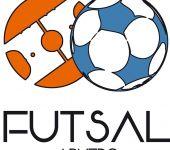 Ampliar información de Asociación deportiva de Futbol sala aficionado Futsal Arnedo