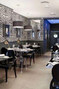 Ampliar información de Restaurante Picabea