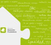 Ampliar información de Oficina Atención Ciudadana (OAC)