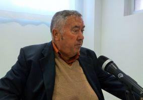 Ampliar información de Porfirio Hernández Hernández