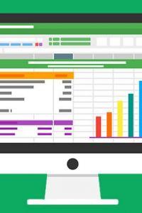 Ampliar información de Office Excel 2013 (UA4). Nivel 2