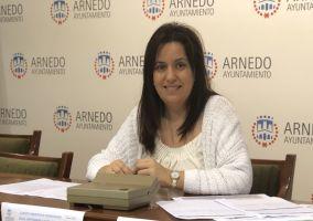 Ampliar información de Presentado el Concurso literario Ciudad de Arnedo 2018: poesía y relato breve.