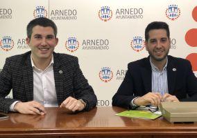 Ampliar información de El turismo crece un 6% en Arnedo en 2019
