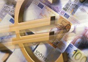 Ampliar información de El viernes día 8 termina el plazo para pagar el IBI y el IAE
