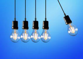Ampliar información de Guía para entender los cambios en la factura de la luz