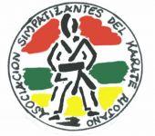 Ampliar información de Asociación simpatizantes del karate riojano