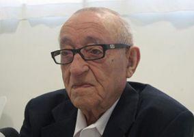 Ampliar información de José Ruiz Agustín