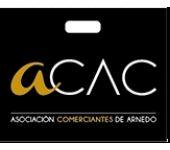Ampliar información de Asociación de Comerciantes de Arnedo y Comarca