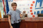 Ampliar información de Se pone en marcha una nueva campaña de reciclaje destinada a la hostelería