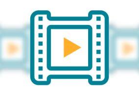 Ampliar información de Creación de vídeos (UA4). Nivel intermedio.