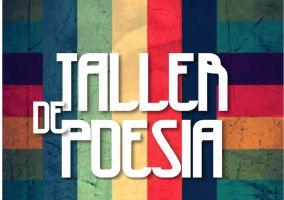"""Ampliar información de Taller de poesía: """"Viaje poético alrededor del mundo""""."""
