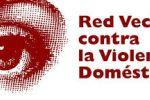 Ampliar información de RED VECINAL CONTRA LA VIOLENCIA DE GÉNERO