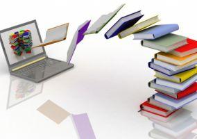 Ampliar información de Descarga libros y configura tu eBook (Arfudi). Nivel 2