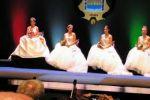Ampliar información de Convocatoria para presentación de candidatas para Reina de las Fiestas 2019