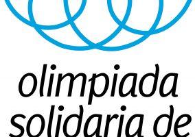 Ampliar información de 15 OLIMPIADA SOLIDARIA DE ESTUDIO