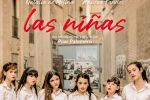 Ampliar información de Cine-club: Las niñas.