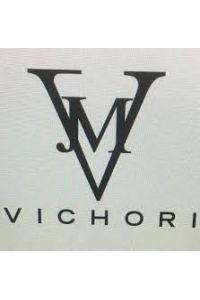 Ampliar información de Bar Vichory